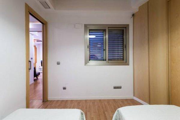 Like Apartments Lonja - фото 20