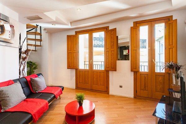 Like Apartments Lonja - фото 4