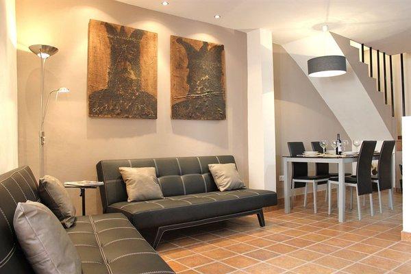 Like Apartments Lonja - фото 7