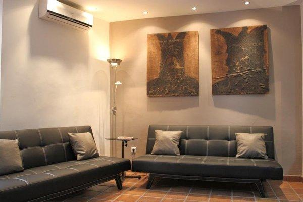Like Apartments Lonja - фото 8