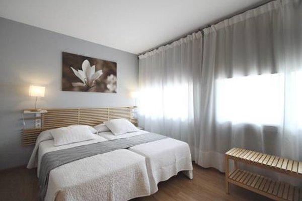 Dormavalencia Hostel - фото 4