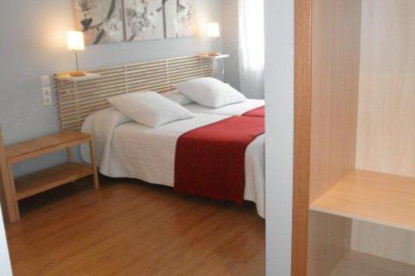 Dormavalencia Hostel - фото 5