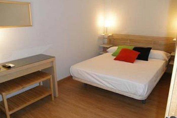 Dormavalencia Hostel - фото 6