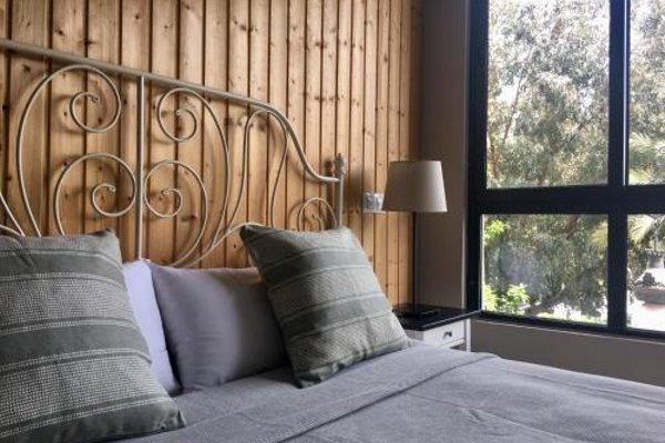 MD Modern Hotel - Jardines - фото 50