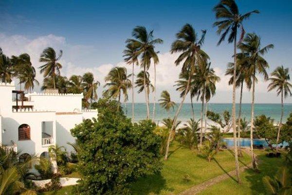 Lantana Galu Beach - фото 22