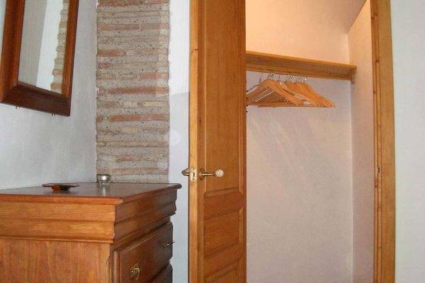 Apartamentos La Lonja - фото 10