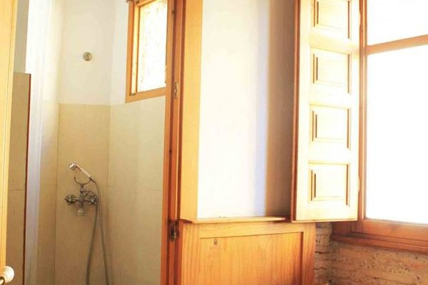 Apartamentos La Lonja - фото 12