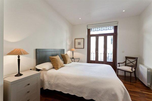 Apartments Trinitarios - фото 50