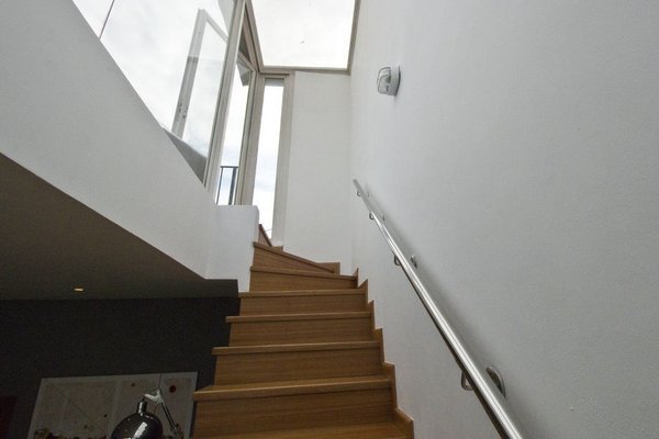 Apartments Trinitarios - фото 11