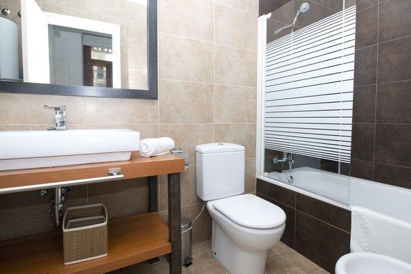 Apartments Trinitarios - фото 5