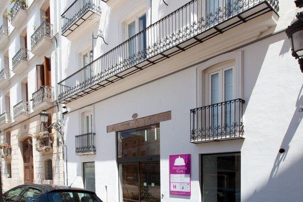 Cosy Rooms Bolseria - 50