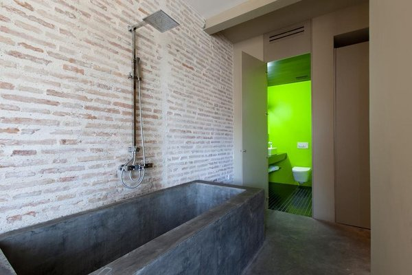 Cosy Rooms Bolseria - 17