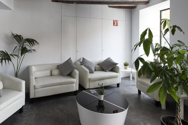 Cosy Rooms Bolseria - 6