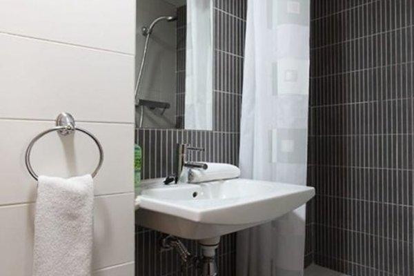 Flatsforyou Sorolla House - фото 14