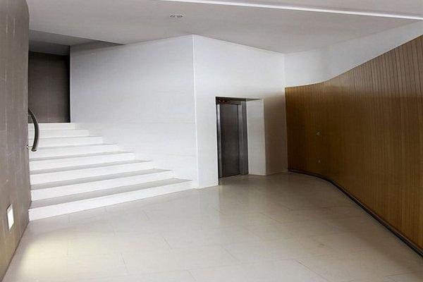 Like Apartments Negrito - фото 13