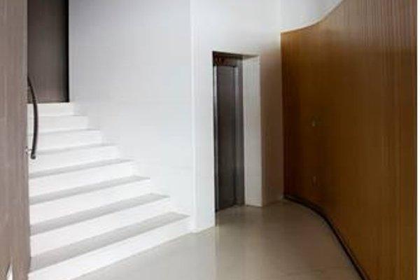 Like Apartments Negrito - фото 14