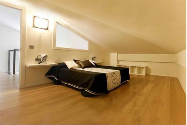 Like Apartments Negrito - фото 15