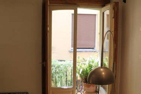 Like Apartments Negrito - фото 19