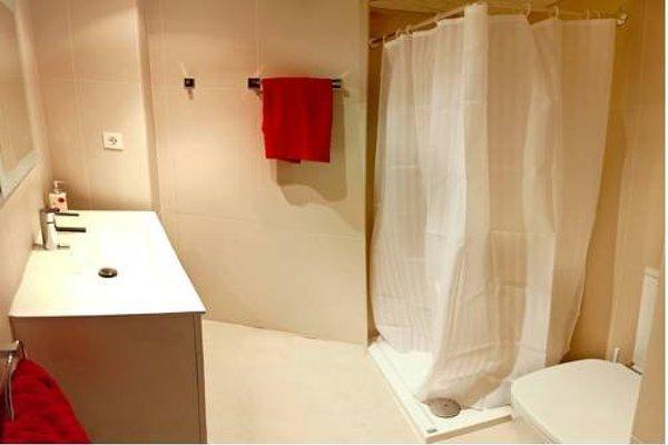 Like Apartments Negrito - фото 4