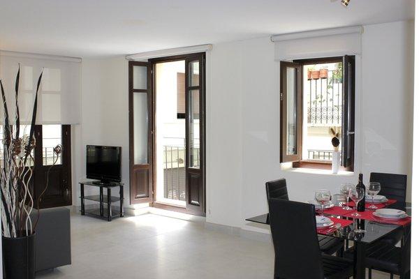 Like Apartments Negrito - фото 5