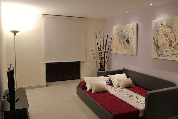 Like Apartments Negrito - фото 6