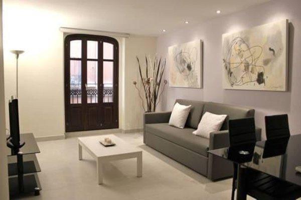 Like Apartments Negrito - фото 7