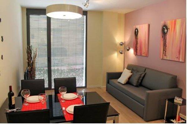 Like Apartments Negrito - фото 8