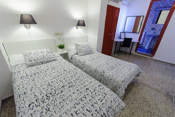 Hostal On Dormire Valencia - 4