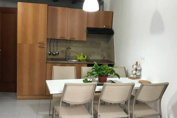 Sampedor Apartment - фото 6