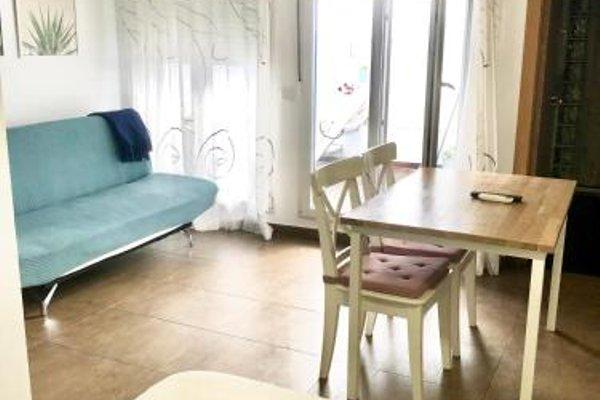 Studios Las Arenas - 50