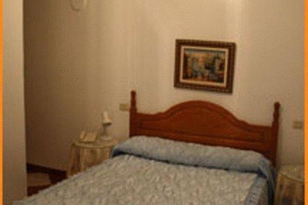 Pension Hidalgo 1 - фото 6