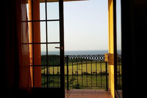Apartamentos El Solo - фото 15
