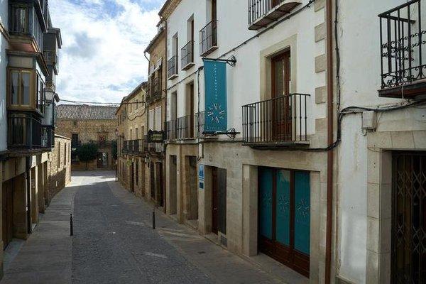 Ibiut Apartamentos Turisticos - фото 13