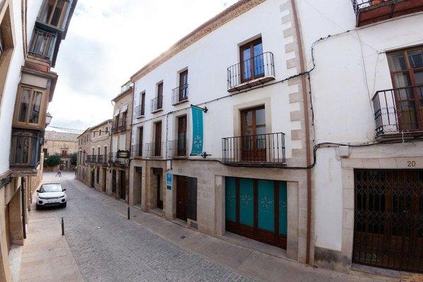 Ibiut Apartamentos Turisticos - фото 4