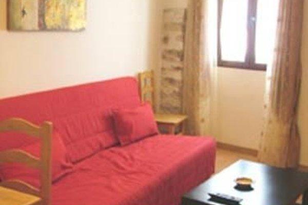 Apartamentos Casa Ventura - 3