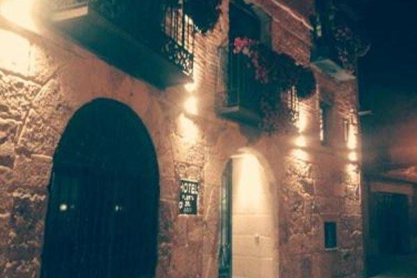 Puerta del Arco - фото 23