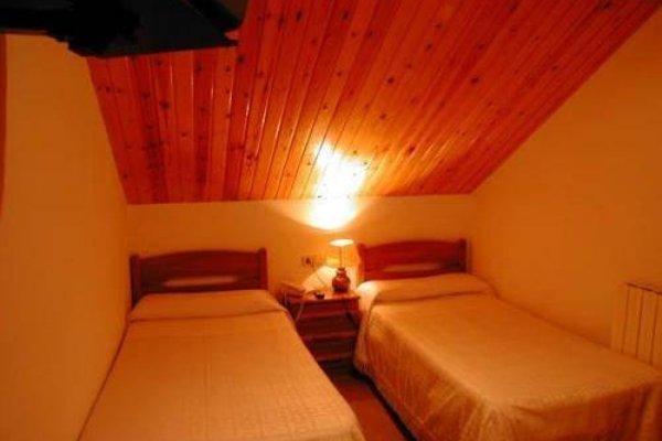 Hotel Mariana - фото 10
