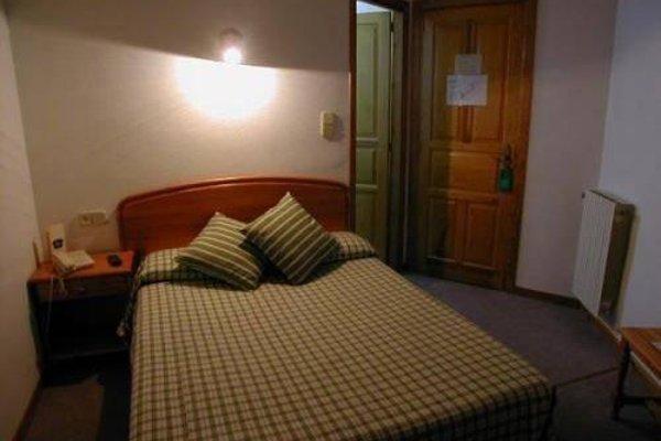 Hotel Mariana - фото 3