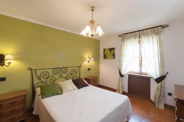 Hotel Regueiro - фото 3