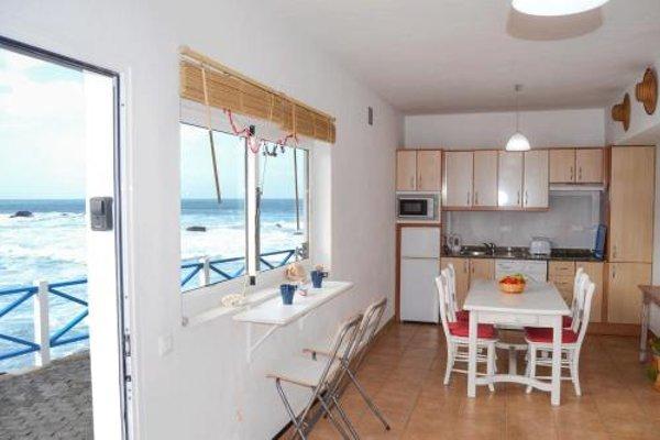 Apartamentos Marinera I y II - 16