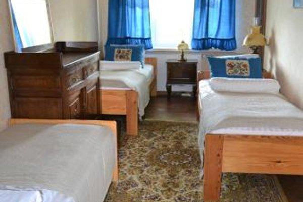 Kraavi Guest Hostel - фото 3