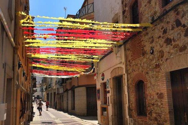 Hotel Miami - фото 50