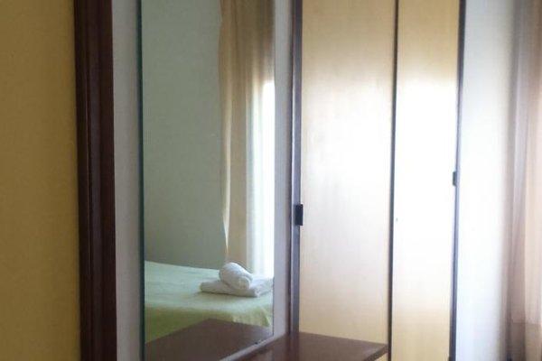 Hotel Miami - фото 14