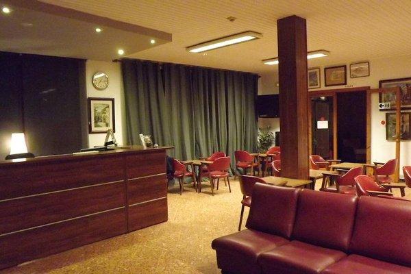 Hotel Miami - фото 8