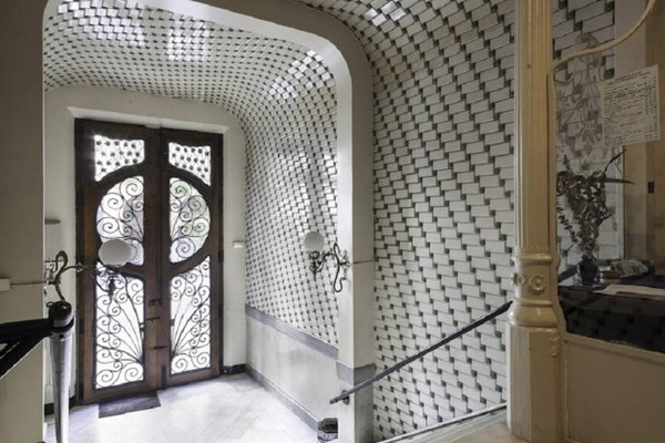 Apartments Barcelona & Home Deco Eixample - фото 3