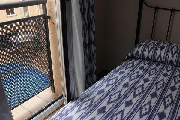 URH Parkhotel - фото 3
