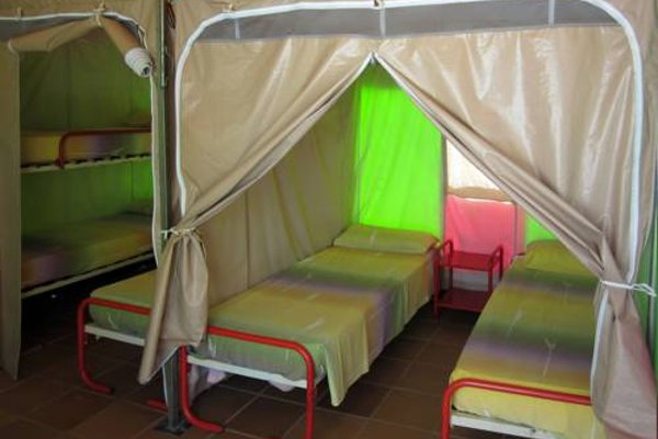 Camping Pola - фото 3