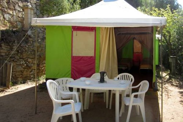 Camping Pola - фото 9