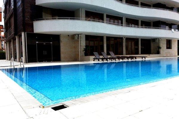 Menada Eden Apartments - 3