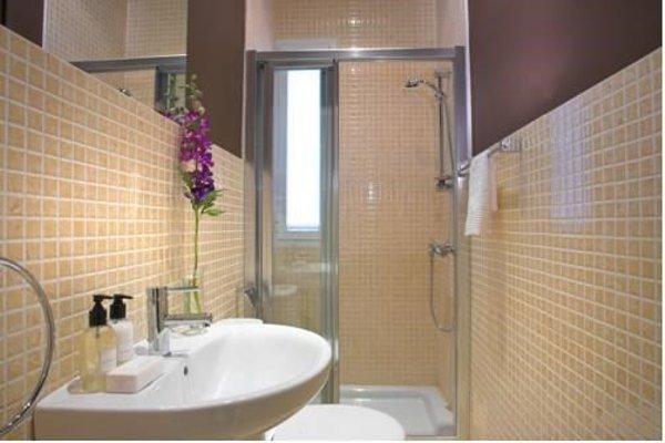 Spain Select Carretas Apartments - фото 3